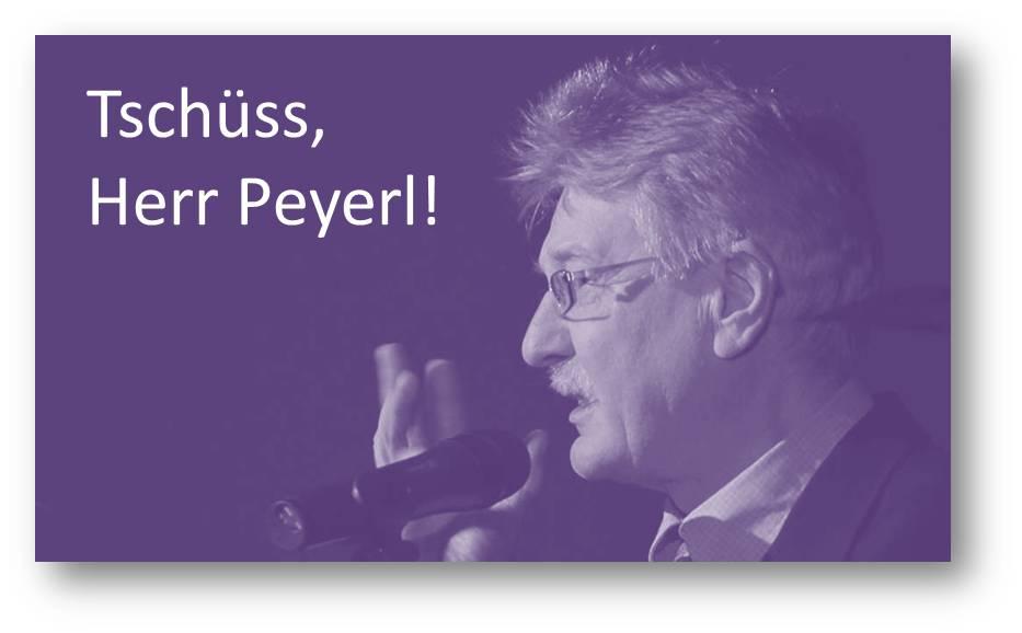 Peyerl 7