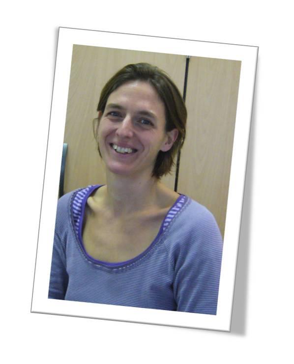 Anja Janetzky