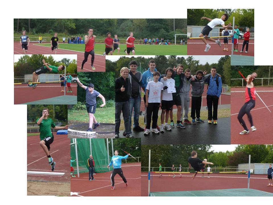 Leichtathletik.jpg
