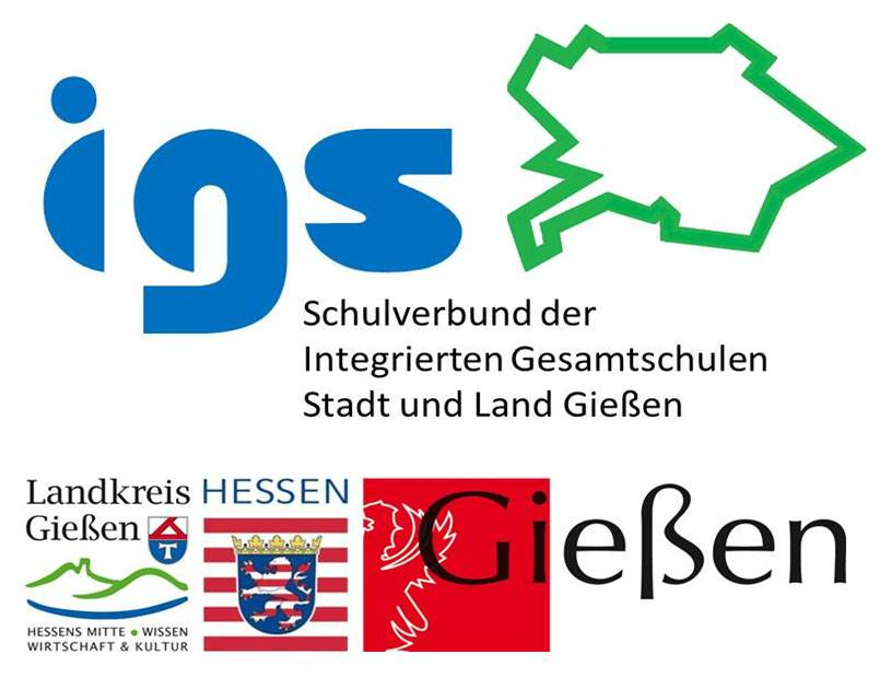 Logo Schulverbund IGS