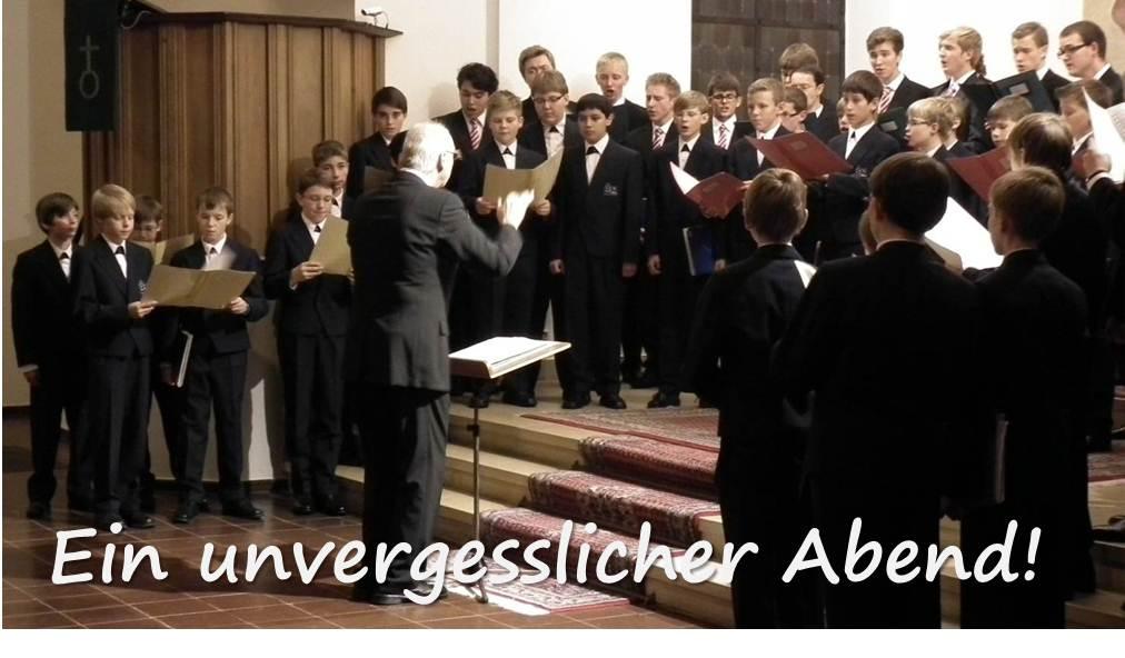Regensburger unvergesslich