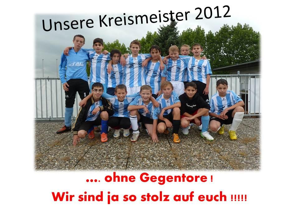 Unsere_Kreismeister_2012.jpg