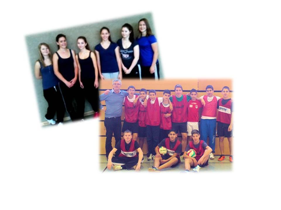 Volleyball_Kreismeister.jpg